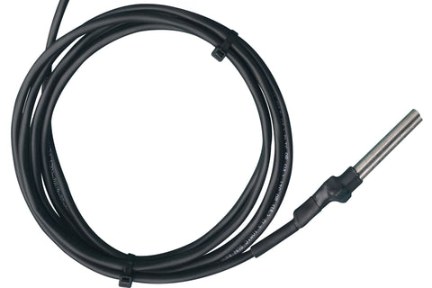 Conductivity Probe Sensor - Sump Alarm