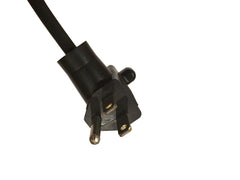 3100 Series Piggyback Sump Pump Float Switch, Sump Alarm, Inc. - 2