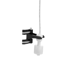 Clamp on Float Switch - Sump Alarm