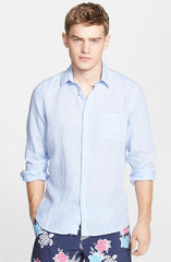 Nordstrom | Men's Linen Shirts