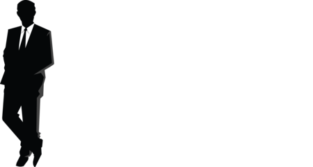 Galloway Gear