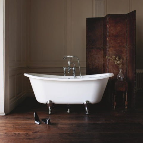 Battello by Clearwater Baths