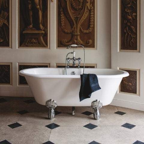 Classico by Clearwater Baths