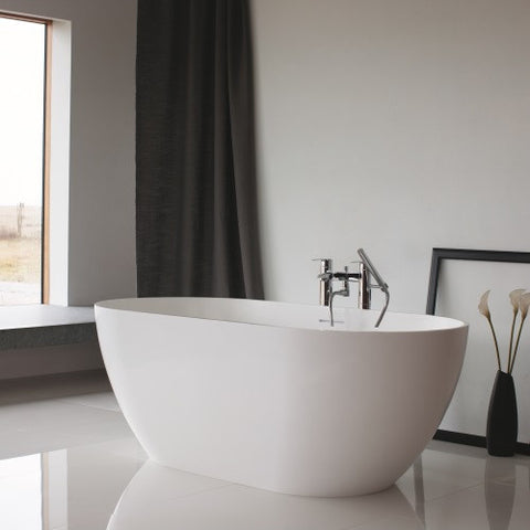 Formoso Piccolo by Clearwater Baths