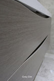 Joy - Storage Cabinet from Palermo Bagno
