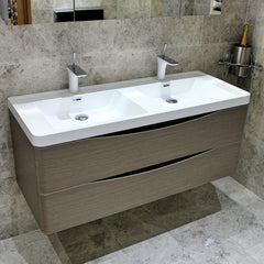 Basin Furniture