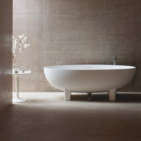 Lacrima by Clearwater Baths