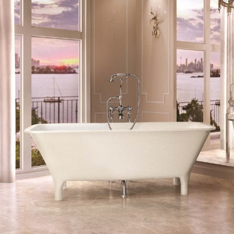 Lonio by Clearwater Baths