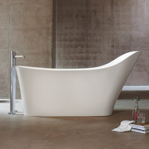 Nebbia by Clearwater Baths