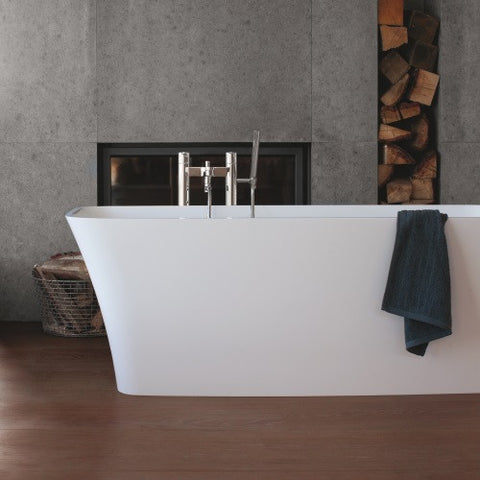 Palermo Piccolo by Clearwater Baths