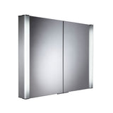 Perception - Mirror Cabinet from Roper Rhodes