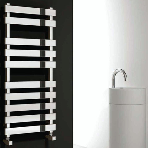 Hades - Towel Rail from Palermo Bagno