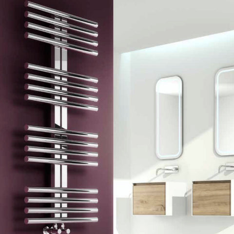 Dionysus - Towel Rail from Palermo Bagno