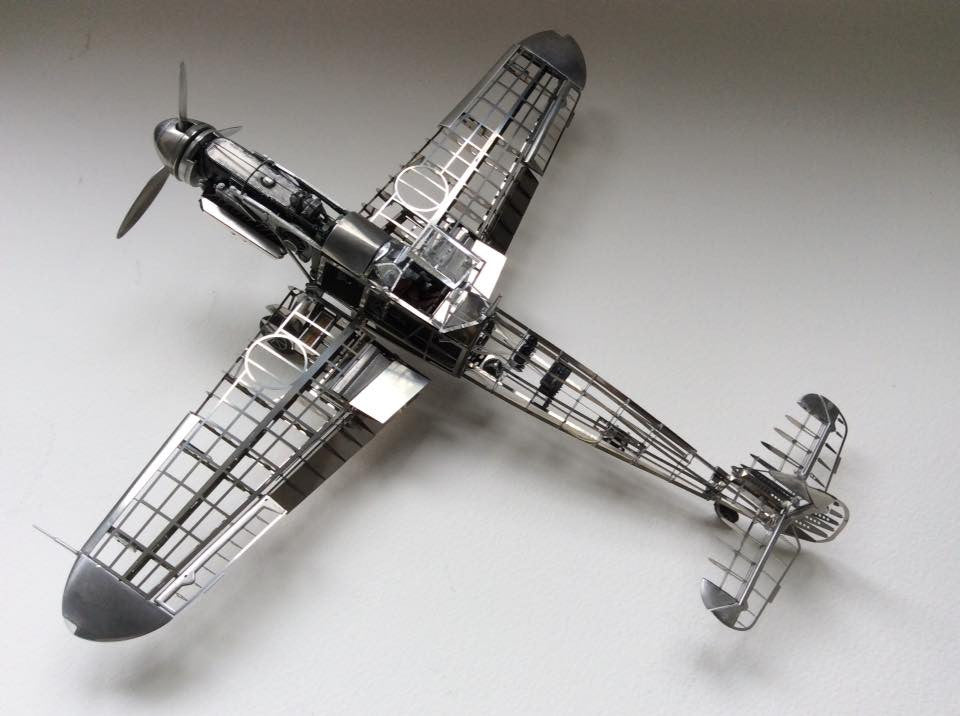 scale model airplanes kits with Desktop Messerschmitt Bf 109 F 1 32 Scale Imcth on 321836552374 furthermore 142022342283 moreover Watch further 161181322781 likewise Road To Top Gun Peanut And A Shooting Star.