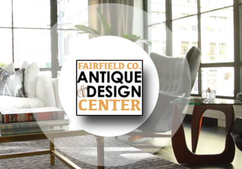 modify furniture opening showroom at fairfield county antique and design center norwalk, ct
