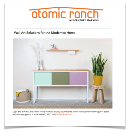 atomic ranch blog post march 2016