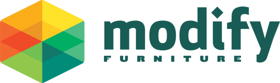 modify furniture