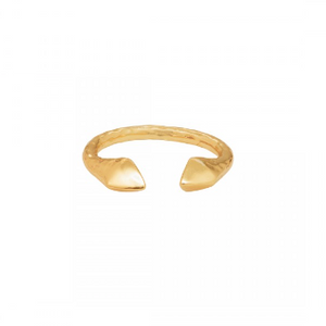 La Vie en Rose, Mila Ring Gold