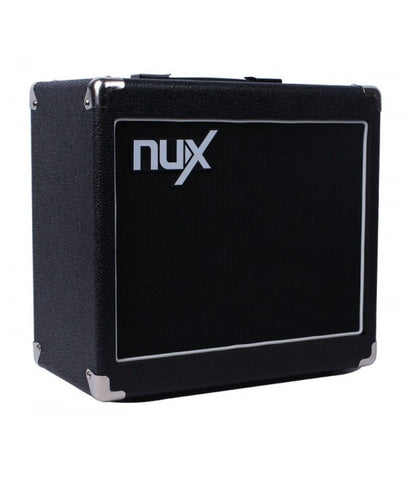 NUX MIGHTY 15SE Digital Effects Speaker