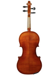 Pure Japanese Ena Violin No.10 (4/4 to 1/16)