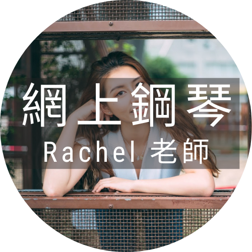 Popular singing | Vocal Class Singing Lesson (Mong Kok General Store)