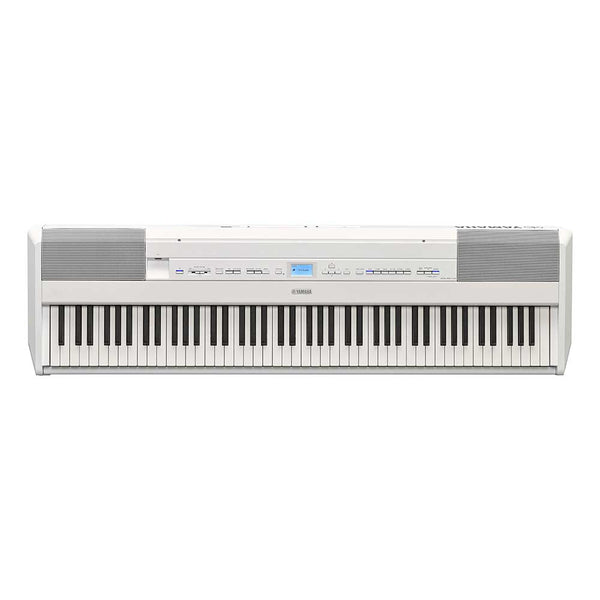 YAMAHA P-515 數碼鋼琴 DIGITAL PIANO