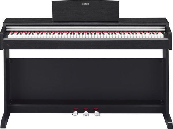 YAMAHA YDP-142 數碼鋼琴 DIGITAL PIANO