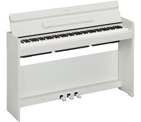 (2020店長推介) YAMAHA YDP-S34 數碼鋼琴 DIGITAL PIANO
