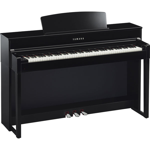 (期間限定) YAMAHA CLP-545 數碼鋼琴 DIGITAL PIANO