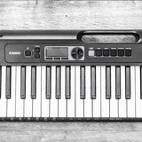 Casio Casiotone CT-S300 電子琴 (中文版)