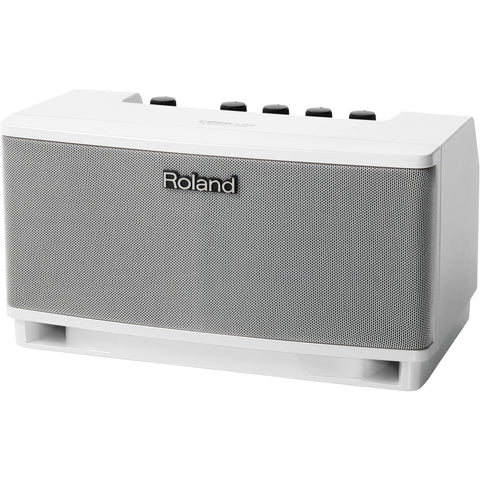 ROLAND CUBE LITE Sound box