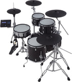 Roland VAD506 electronic drum