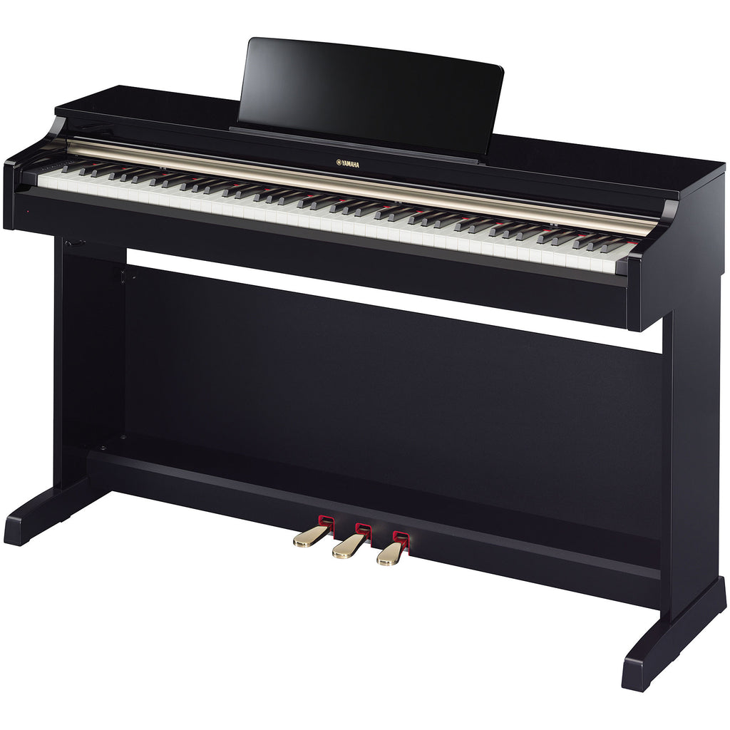 Yamaha ydp 162 digital piano flight music for Yamaha ydp 162 digital piano