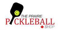 The Prairie Pickleball Shop