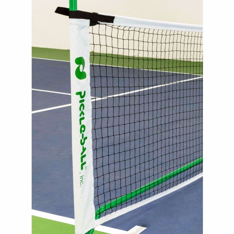 3.0 Tournament Replacement Net - Net Only