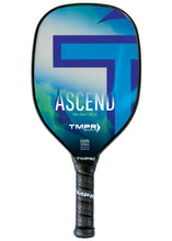 "Load image into Gallery viewer, TMPR Ascend Paddle ""CLEARANCE SALE"""
