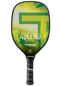 "TMPR Ascend Paddle ""CLEARANCE SALE"""