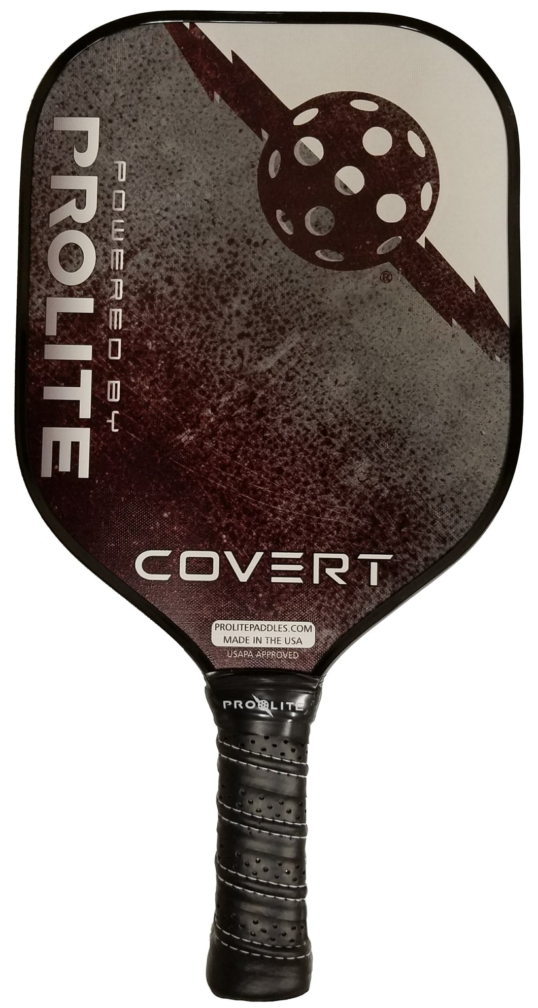 ProLite Covert
