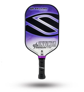 Selkirk Invikta 2020 AMPED - NEW GRAPHICS