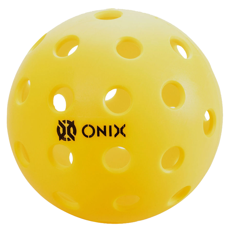 Onix Pure 2 Outdoor Balls
