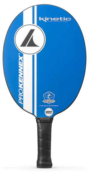 Prokennex Kinetic Ovation Speed Pickleball Paddle
