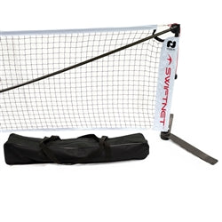 SwiftNet Portable Pickleball Net