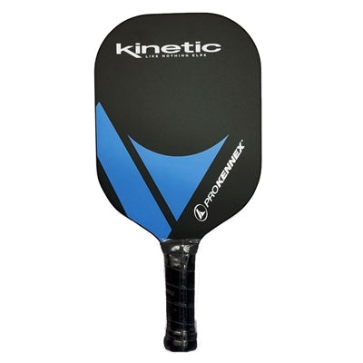 Prokennex Kinetic Pro Speed Pickleball Paddle