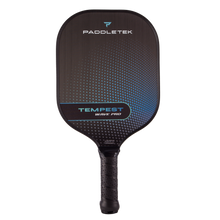 Load image into Gallery viewer, PaddleTek Tempest Wave Pro NEW DESIGN