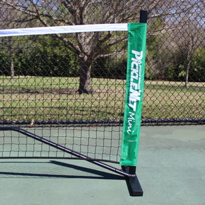 Oncourt Offcourt PickleNet 10' Mini Practice Net