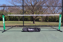 Load image into Gallery viewer, Oncourt Offcourt PickleNet 10' Mini Practice Net