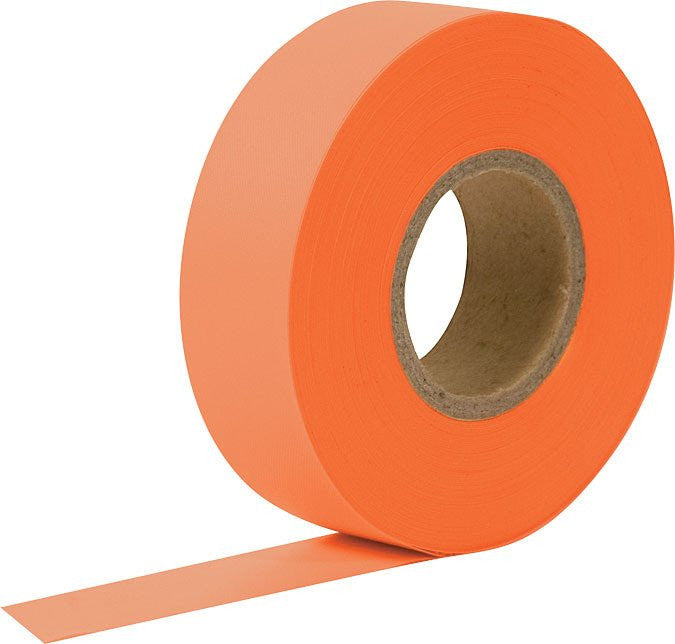 Heavy Duty Court Tape