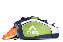 Load image into Gallery viewer, TYROL Tournament Bag Large