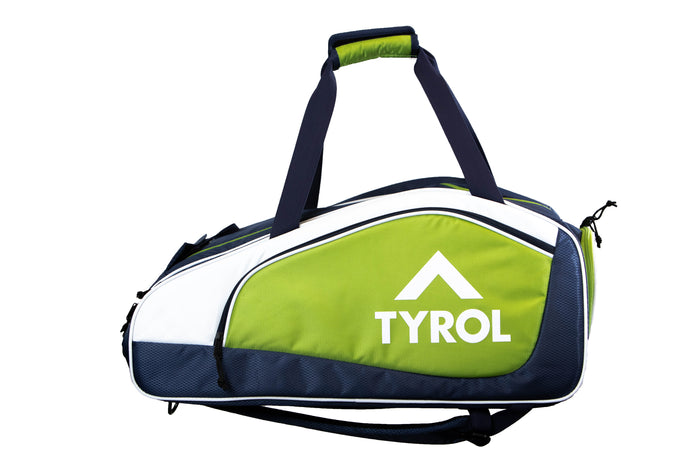 TYROL Tournament Bag Large