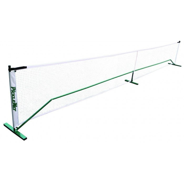 Oncourt Offcourt PickleNet Portable Net System